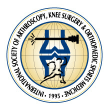 מרכז מומחים מכל העולם בניתוחי ברכיים
