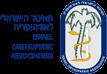 איגוד האורטופדיה הישראלי