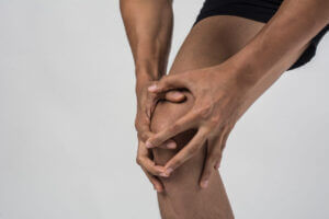 פציעות ספורט בברך